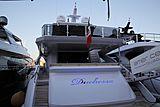 Duchessa Yacht 125 GT