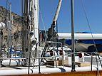 Julie Mother Yacht 30.0m