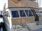 Clara One Yacht 32.0m