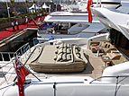 Samira Yacht 2006