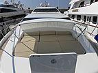 Samira Yacht Motor yacht