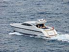 Free Spirit  Yacht 33.5m