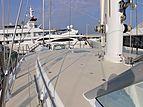 Diamond For Ever Yacht Sailing yacht