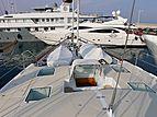 Diamond For Ever Yacht Netherlands