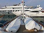 Diamond For Ever Yacht 155 GT