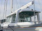 Diamond For Ever yacht in Golfe-Juan