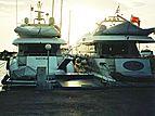 Sea Jaguar Yacht 31.0m