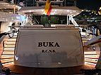 Buka U Yacht 2006