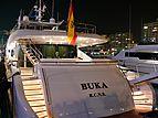 Buka U Yacht Netherlands