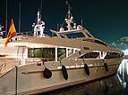 Buka U Yacht 241 GT