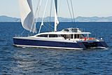Quintessential Yacht 288 GT