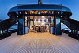 Freedom Yacht Italy