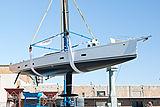 Power of 2 Yacht 34.59m