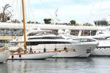 Odette Yacht 26.67m