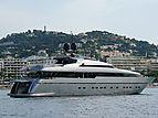 4A Yacht Francesco Paszkowski