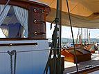 Iduna Yacht 33.5m