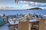 Winning Hand  Yacht Broward