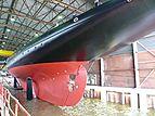 Atlantic Yacht 64.5m