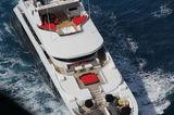 Grayzone Yacht 42.6m