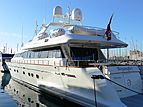 Bojangles Yacht 149 GT