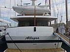 Eivissa Yacht 1987