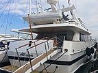 Eivissa Yacht 196 GT