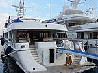 Rio Rita Yacht 56.0m