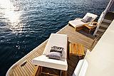 Aspire Yacht 2007