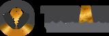 Thraki Logo