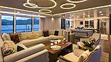 Picnic Yacht 692 GT