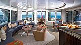 Picnic Yacht Netherlands
