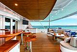 Picnic Yacht 50.28m