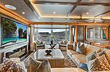 Serenity Yacht 40.15m