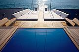 Esense Yacht 160 GT