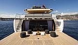 Casa Yacht Wally