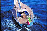 Genie of The Lamp Yacht 24.39m