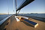 Esense Yacht 2006
