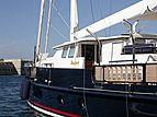 Beaugeste Yacht 37.0m