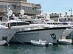 Lelou Yacht Netherlands