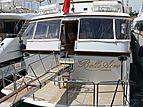 Lelou Yacht 191 GT