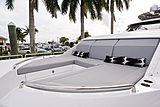 Hat Trick Yacht Westport