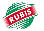 Rubis Channel Islands logo