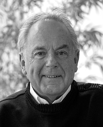 Roberth Braithwaite