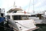 Sprezzatura Yacht 32.62m