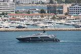 Tee-Dje Yacht Bilgin Yachts