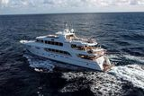 Excellence Yacht 45.72m