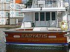 Karyatis Yacht 32.16m