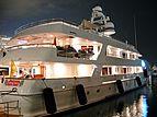Vixit Yacht Felix Buytendijk Yacht Design