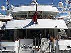 Vixit Yacht Dvorine Associates