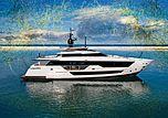 IV Dreams Yacht Custom Line